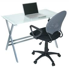what is standard desk chair height best computer chairs standard office chair height cm