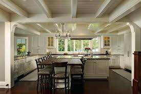 kitchen chandeliers traditional stunning kitchen chandeliers traditional farmhouse chandelier kitchen traditional with counter stools chandeliers for