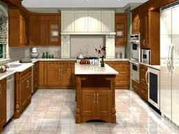 Designing A Kitchen Online On Line Kitchen Design Design A Kitchen Online Trends For 2017