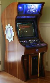 Cocktail Arcade Cabinet Kit 29 Best Images About Arcade Cabinet Stuff On Pinterest Donkey