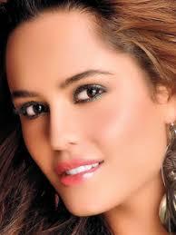 Ana Lucia Dominguez Wallpaper. 240x320 Ana Lucia Dominguez wallpaper. Ana Lucia Dominguez Wallpaper 240x320 actress, latina, model, - ana-lucia-dominguez_00125214