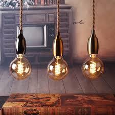 Lampen Hängend Lampen Hängend 316574 Esszimmer H H Design Aegisfx
