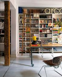 storage ideas for comfortable environment 3 home office essentials amazing home offices 3
