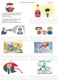cause effect sentence writing eslflow popular resources cause effect home