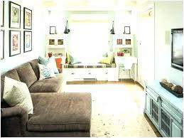 long narrow bedroom long narrow bedroom x furniture layout for long narrow bedroom long skinny bedroom