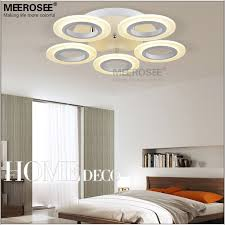 cool cheap lighting. find more ceiling lights information about led ring light fixture flush mounted acrylic white cool cheap lighting p