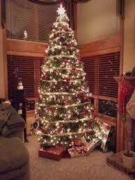 Costco U2013 Christmas Tree Prices Christmas Decoration Prices Artificial Christmas Tree 9ft