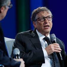 Bill Gates and UK government pledge $4 billion to combat malaria - The Verge