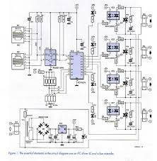 furnace wiring diagram symbols images furnace circuit board welding machine circuit diagram in addition 3 raspberry pi gpio pinout