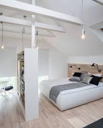 Slaapkamer Met Schuine Wanden Inrichten Nieuw Inrichting Slaapkamer