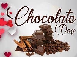 happy chocolate day dairy milk. Modren Happy Chocolate Day SMS Intended Happy Dairy Milk E