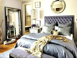 hollywood glam bedding glam bedroom decor glam bedroom a budget old glamour decor home glitz on hollywood glam bedding