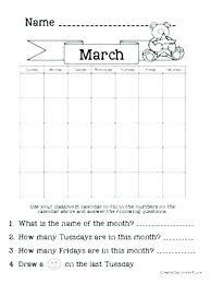 Calendar To Fill In Free Fill In Calendar Template Blank Schedule 2019 South