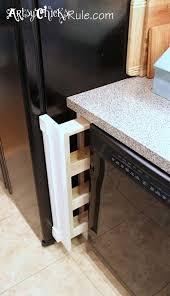 used kitchen cabinets atlanta beautiful kitchen cabinet annie sloan chalk paint artsy rule of used kitchen cabinets atlanta