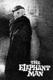 the elephant man directed by david lynch • reviews film  the elephant man