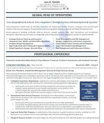 Executive Resume Samples 2017 Resume Example Executive Assistant ...