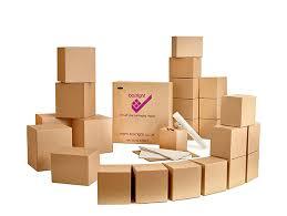 medium moving kit 25 ng boxes