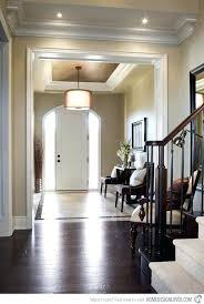 foyer lighting low ceiling brilliant with regard to entryway light fixtures new home designs prepare