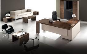 office desks modern. Image Of: Contemporary Office Furniture Wood Desks Modern \