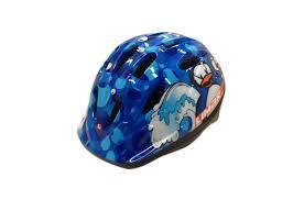 Limar Helmet Size Chart Limar 123 Toddler Bike Helmet Small