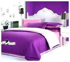 purple duvet sets light purple bedspread light purple bed sheets light purple bedding set light purple