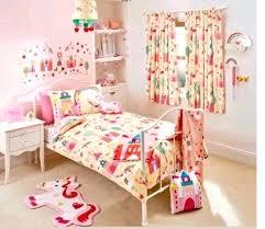 pink bedroom rugs uk bathroom light rug unicorn nursery x girls furniture winsome s