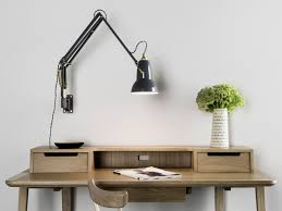 wall mount plug in lamp. Astonishing Swing Arm Lamp Wall Mount Plug In Lights Walmart Gray And Hanging Lamps Wooden Table Chair Vase With Plant Plate Magazine