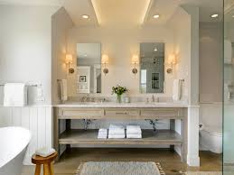 contemporary wall sconces bathroom.  contemporary burlington vanity light bar with contemporary wall mirrors bathroom  farmhouse and shiplap frameless in contemporary wall sconces bathroom