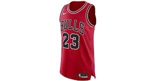 Bulls Men Connected Lyst Jersey Red Authentic Michael Icon Men's For In red - Edition Nike chicago Nba University cbbedefbed|Saints' Choice To Draft Fellow Tailback Reggie Bush