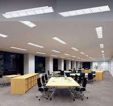 lighting for office. lighting for office p