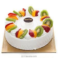 Breadtalk Cakes Best Quality Cakes In Sri Lanka Hnbshoplk