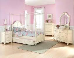 beautiful american girls bedroom girl bedroom set poster bedroom set ecru girl bedroom setup mens bedroom