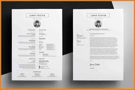 8 Creative Resume For Designers Forklift Resume