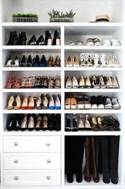 round hanging closet organizer round hanging shoe organizer luxury stunning closets 40 shoe hanging closet organizer