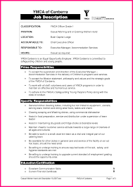 Cover Letter New Graduate Nurse Resume Sample New Graduate Nurse