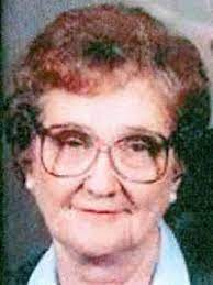 Pauline Hays | Obituaries | bgdailynews.com