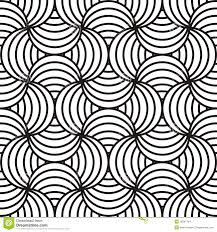 black white design - Szukaj w Google
