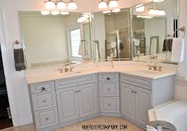 Bathroom Paint Grey Paint Bathroom Cabinets Grey Resmi Bathroom Decoration