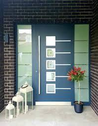modern front door. General Images: Front Doors By RK Door Systems Modern D