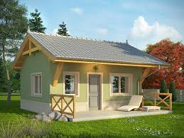 Design Your Own Small Home Thoughtskoto