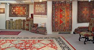 passed down from generation to generation each persian and turkish oriental rug tells a diffe