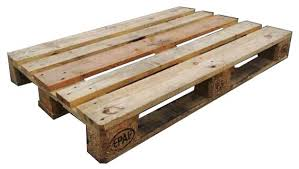 800x1200mm used 4 way entry euro wooden pallet used wood pallets 05 wood