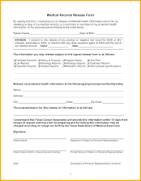 Certificate Of Birth Template Enchanting Certification Of Medical Records Template Where To Get Certificate