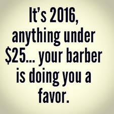 Barber Quotes Awesome Hometown Barber Shop Barbers 48 S Vine St O Fallon IL Phone