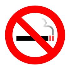 Znalezione obrazy dla zapytania światowy dzień bez papierosa