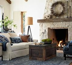 pottery barn living rooms furniture. Sofa Table In Living Room. Pottery Barn Room Antevorta Co Console Tables Rooms Furniture N