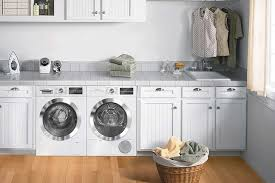 washer and dryer space requirements. Wonderful Requirements There Is Probably A Greater Selection Of Heat Pump Dryer Models On The  Market If You Have Space To Go For Full Size Model With Washer And Dryer Space Requirements R