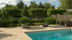 pool landscaping ideas the best