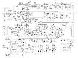 cream machine hughes and kettner micro distortion valve amps cream machine crunch master schematic