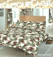 camouflage quilt bedding camo quilts bedding camo patchwork quilt bedding collection camo duvet cover nz camouflage